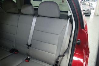2011 Ford Escape XLT 4WD Kensington, Maryland 30