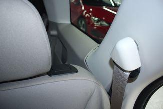 2011 Ford Escape XLT 4WD Kensington, Maryland 31