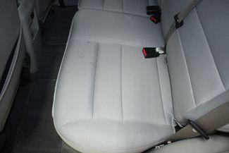 2011 Ford Escape XLT 4WD Kensington, Maryland 32