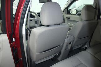 2011 Ford Escape XLT 4WD Kensington, Maryland 34