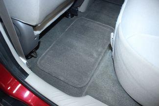 2011 Ford Escape XLT 4WD Kensington, Maryland 35