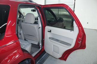 2011 Ford Escape XLT 4WD Kensington, Maryland 36