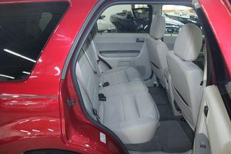 2011 Ford Escape XLT 4WD Kensington, Maryland 39