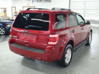 2011 Ford Escape XLT 4WD Kensington, Maryland 4