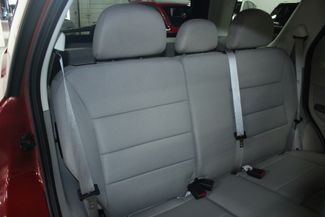 2011 Ford Escape XLT 4WD Kensington, Maryland 40