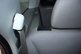 2011 Ford Escape XLT 4WD Kensington, Maryland 41