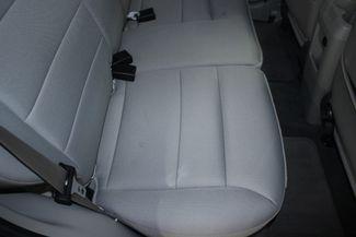 2011 Ford Escape XLT 4WD Kensington, Maryland 42