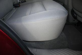 2011 Ford Escape XLT 4WD Kensington, Maryland 43