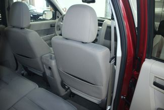 2011 Ford Escape XLT 4WD Kensington, Maryland 44