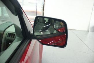 2011 Ford Escape XLT 4WD Kensington, Maryland 46