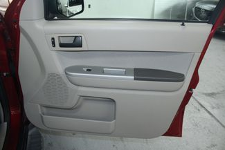2011 Ford Escape XLT 4WD Kensington, Maryland 48
