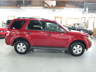 2011 Ford Escape XLT 4WD Kensington, Maryland 5