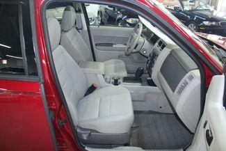 2011 Ford Escape XLT 4WD Kensington, Maryland 50
