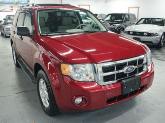 2011 Ford Escape XLT 4WD Kensington, Maryland 9