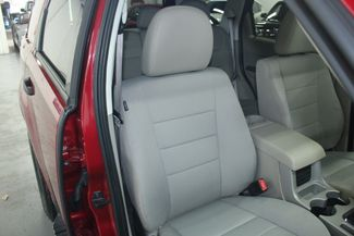 2011 Ford Escape XLT 4WD Kensington, Maryland 51