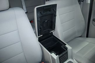 2011 Ford Escape XLT 4WD Kensington, Maryland 61