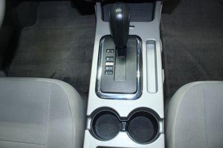 2011 Ford Escape XLT 4WD Kensington, Maryland 62