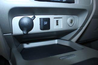 2011 Ford Escape XLT 4WD Kensington, Maryland 63