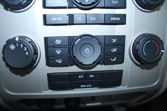2011 Ford Escape XLT 4WD Kensington, Maryland 64