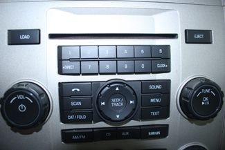 2011 Ford Escape XLT 4WD Kensington, Maryland 65