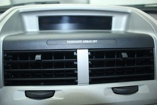 2011 Ford Escape XLT 4WD Kensington, Maryland 66