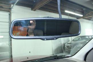 2011 Ford Escape XLT 4WD Kensington, Maryland 67