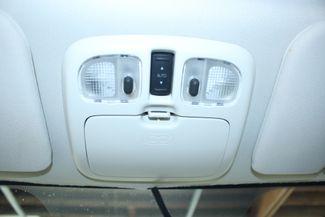 2011 Ford Escape XLT 4WD Kensington, Maryland 68