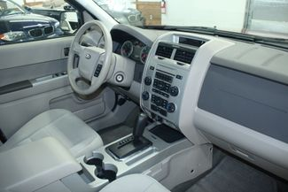 2011 Ford Escape XLT 4WD Kensington, Maryland 69