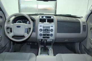 2011 Ford Escape XLT 4WD Kensington, Maryland 70