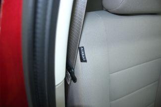 2011 Ford Escape XLT 4WD Kensington, Maryland 53