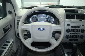 2011 Ford Escape XLT 4WD Kensington, Maryland 71