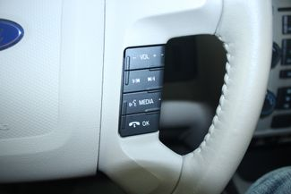 2011 Ford Escape XLT 4WD Kensington, Maryland 72