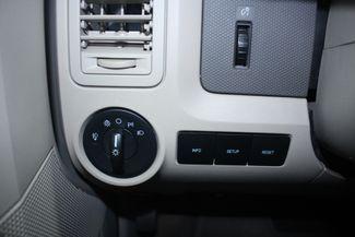 2011 Ford Escape XLT 4WD Kensington, Maryland 77