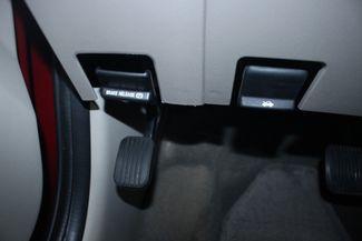 2011 Ford Escape XLT 4WD Kensington, Maryland 78