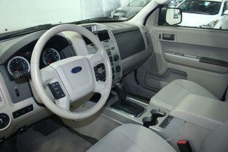 2011 Ford Escape XLT 4WD Kensington, Maryland 79
