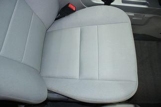 2011 Ford Escape XLT 4WD Kensington, Maryland 54