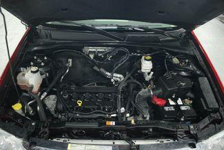 2011 Ford Escape XLT 4WD Kensington, Maryland 82