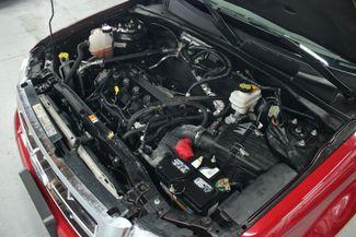 2011 Ford Escape XLT 4WD Kensington, Maryland 83