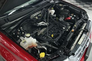 2011 Ford Escape XLT 4WD Kensington, Maryland 84