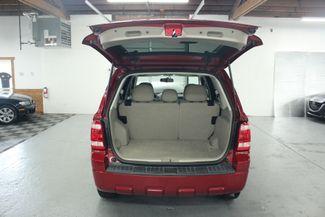 2011 Ford Escape XLT 4WD Kensington, Maryland 85