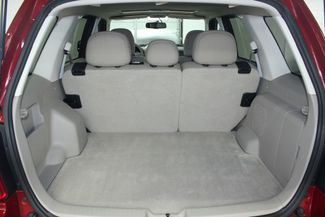2011 Ford Escape XLT 4WD Kensington, Maryland 86