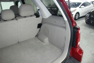 2011 Ford Escape XLT 4WD Kensington, Maryland 87
