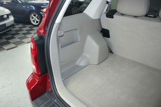2011 Ford Escape XLT 4WD Kensington, Maryland 88