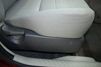 2011 Ford Escape XLT 4WD Kensington, Maryland 55