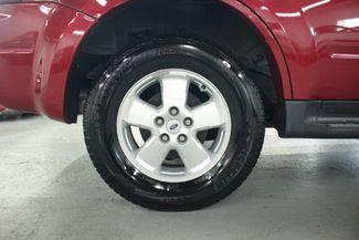2011 Ford Escape XLT 4WD Kensington, Maryland 93