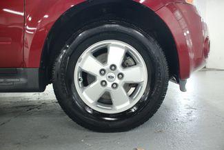 2011 Ford Escape XLT 4WD Kensington, Maryland 95