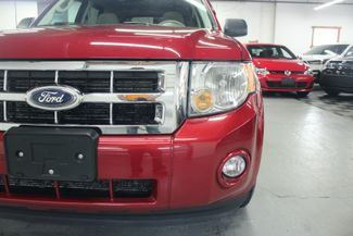 2011 Ford Escape XLT 4WD Kensington, Maryland 97