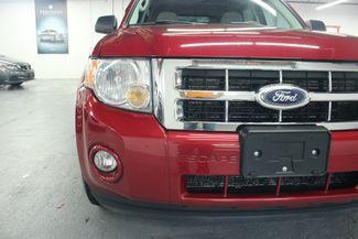 2011 Ford Escape XLT 4WD Kensington, Maryland 98