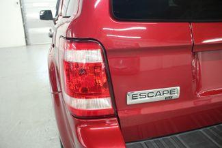2011 Ford Escape XLT 4WD Kensington, Maryland 99