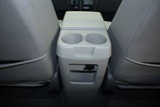 2011 Ford Escape XLT 4WD Kensington, Maryland 58